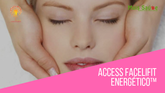 Access Facelift Energético™