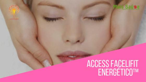 Access Facelifit Energético™