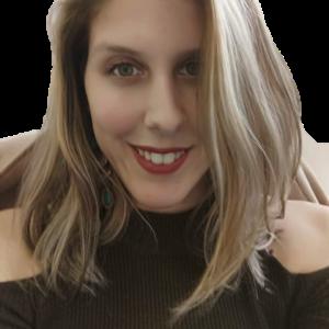 Marisa Azevedo