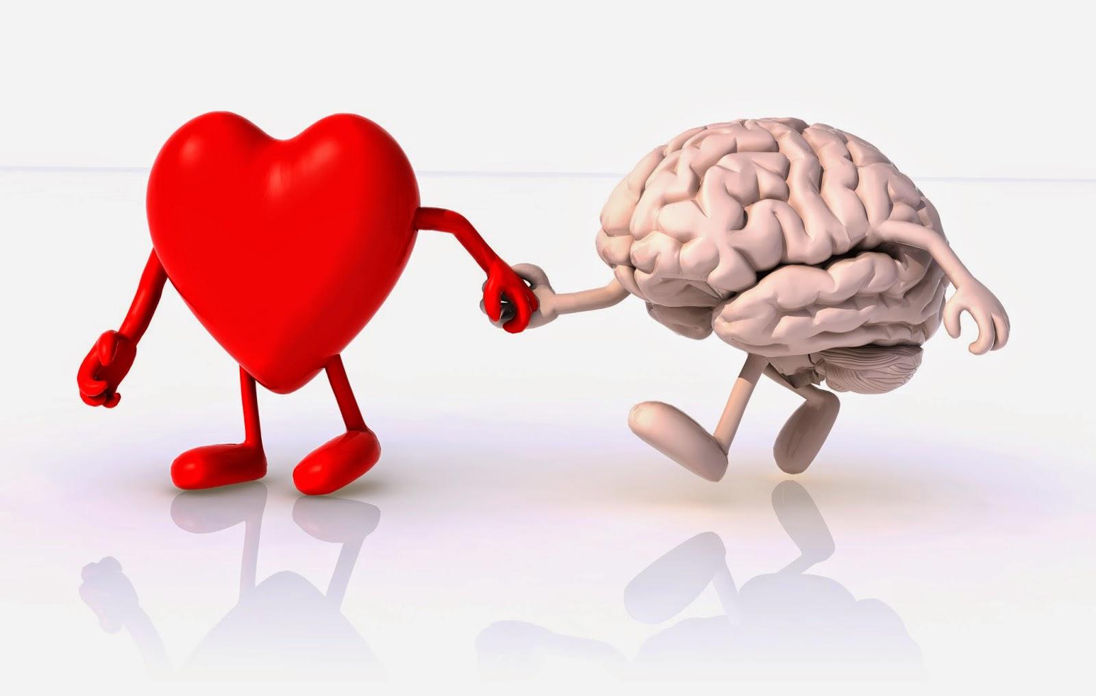 Feedback Cardíaco – Coerência cardíaca