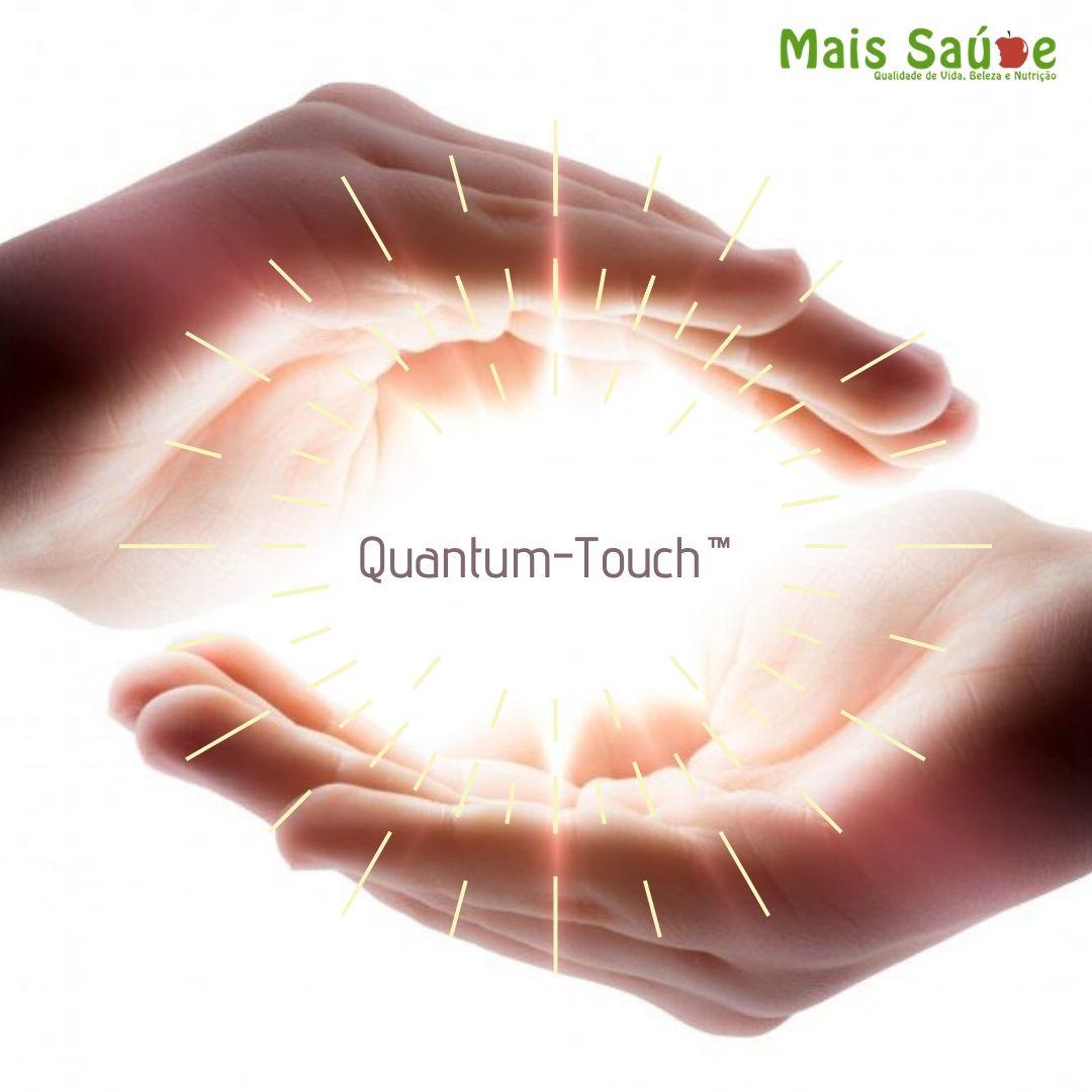 Quantum-Touch™
